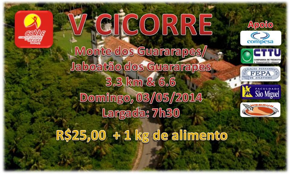 V-CICORRE_Monte-dos-Guararapes