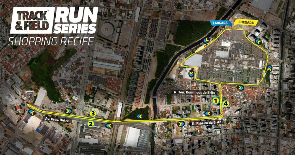percurso-track&field-run-series-shopping_recife_5k