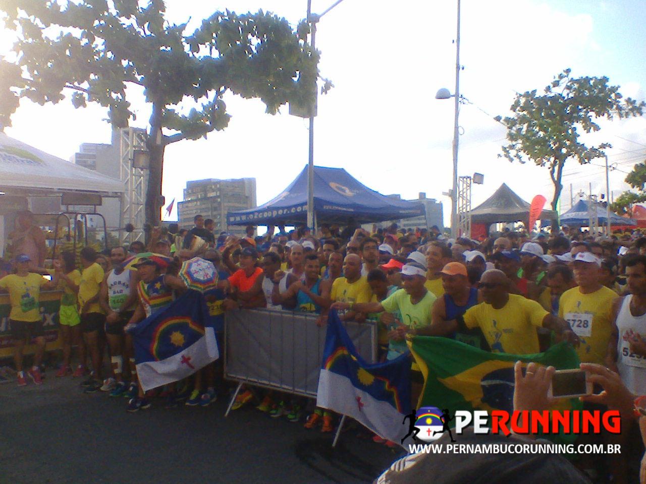 VI-Maratona-Mauricio-de-Nassau-2015 (3)