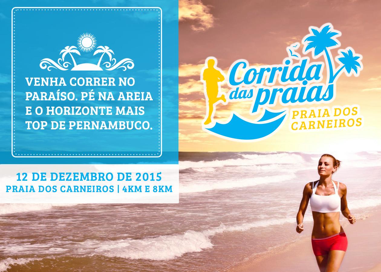 Corrida-das-Praias-Carneiro-2015