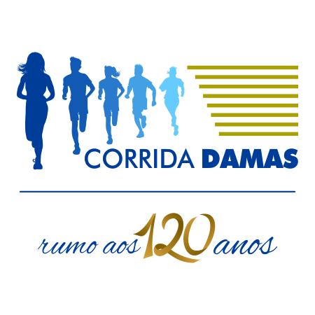 corrida-damas-5k_2015
