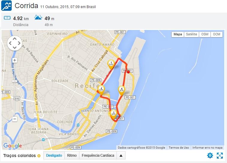 meia-maratona-caixa-de-recife-percurso_5k