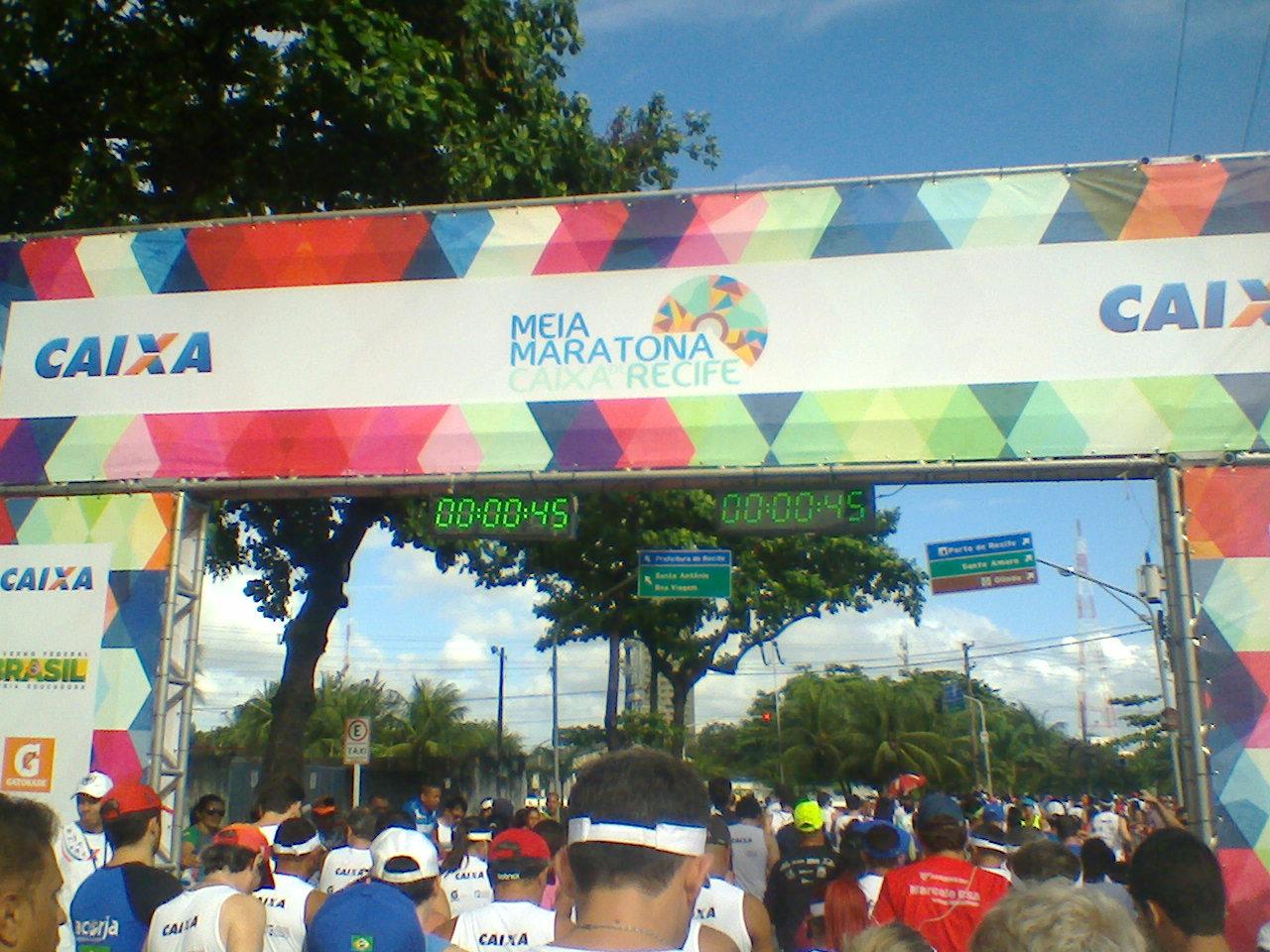 meia-maratona-caixa-de-recife_ (2)