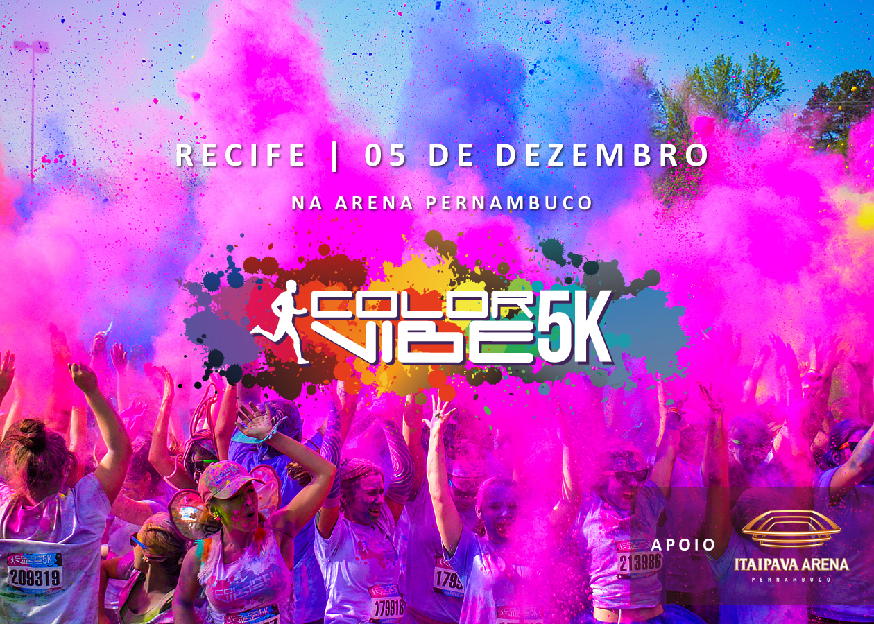 the-color-vibe-recife (3)