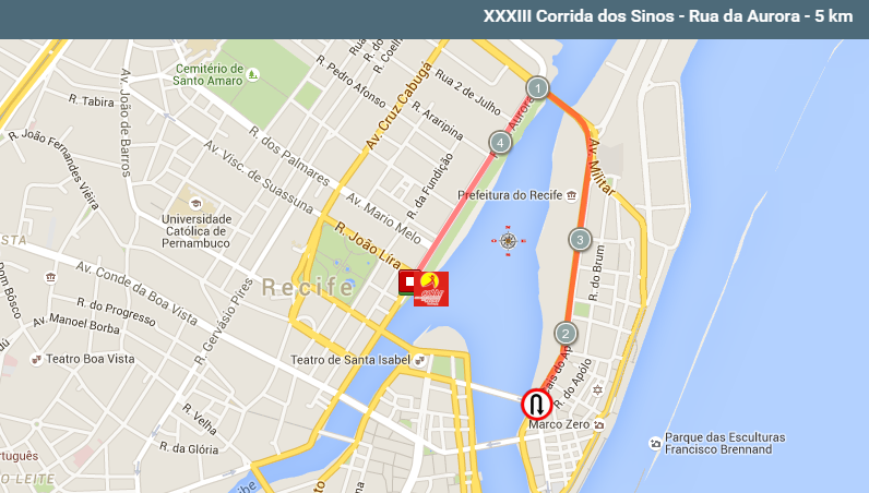 33ª-corrida-dos-sinos_percurso_2015