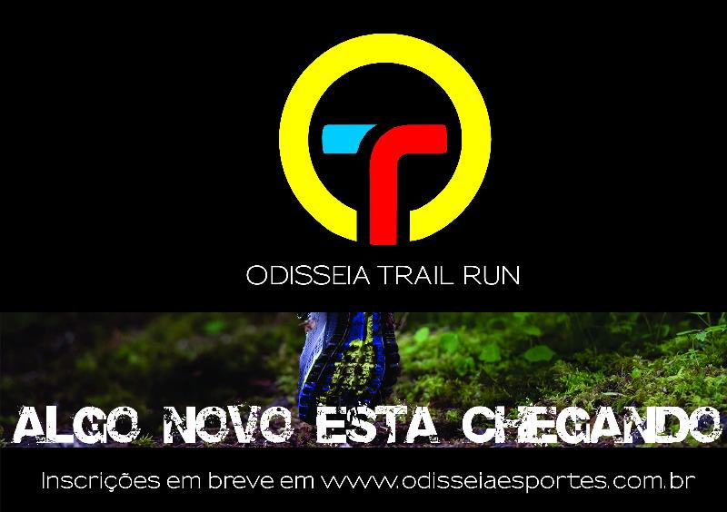 Odisseia_Trail_Run_2016