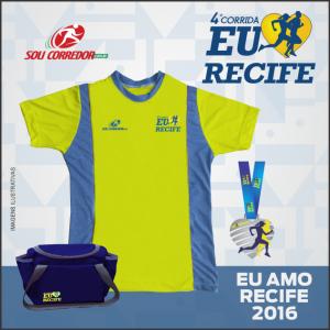 kit_eu-amo-recife_2016