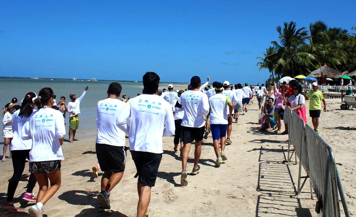 corrida-das-praias-maracaipe