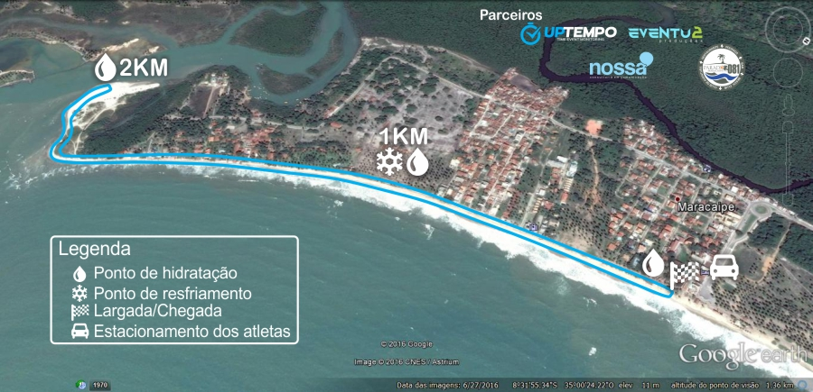corrida-das-praias_maracaipe_percurso_2016