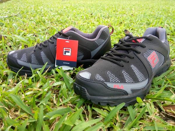 952c9f136b9 Necessitando urgentemente de um tênis ...